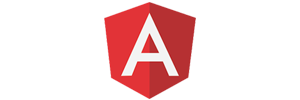 testware_angularjs