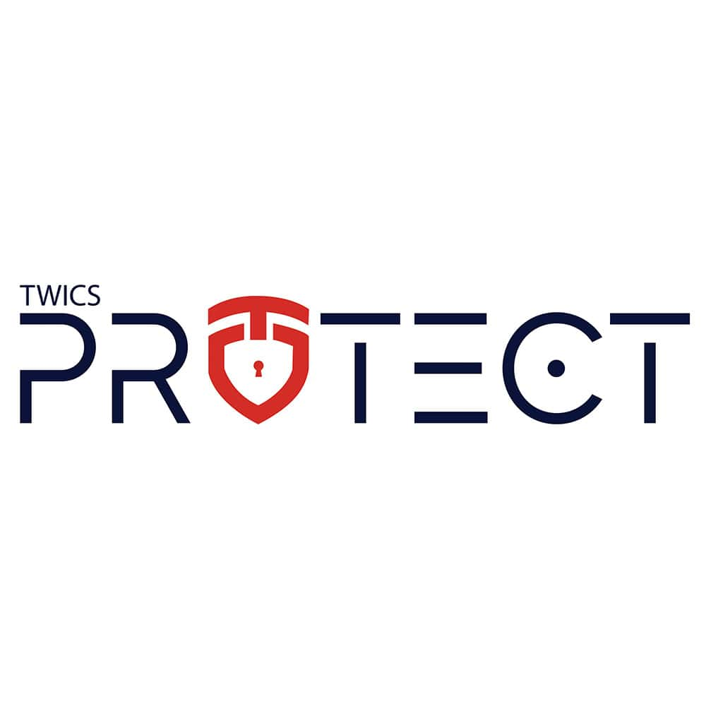 twicsprotect-logo