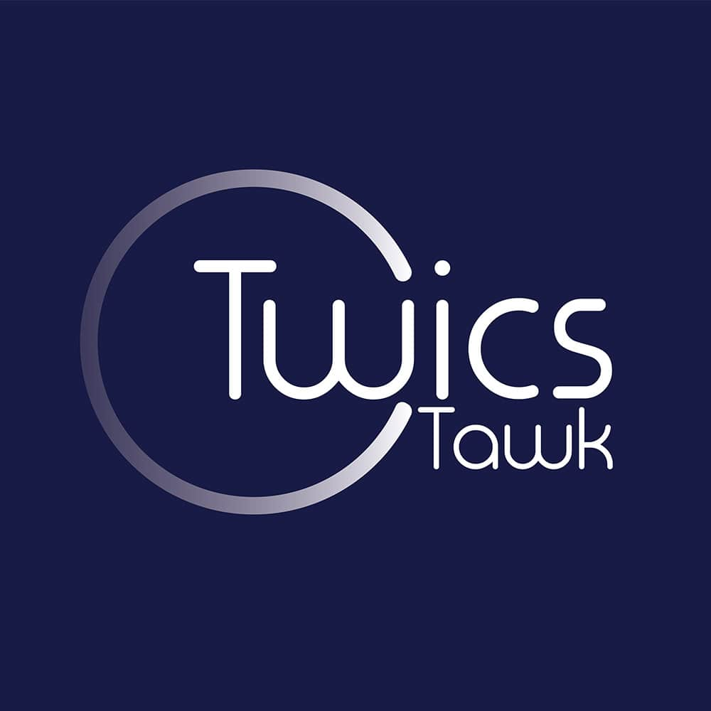 twicstawk-logo